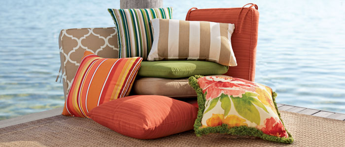 outdoor_pillows