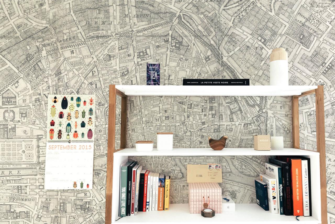 Map-Home-1