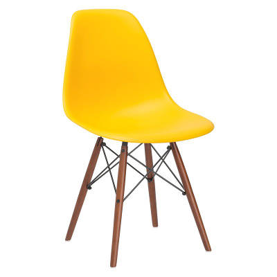 midcentury modern dining chairs - freshome.com