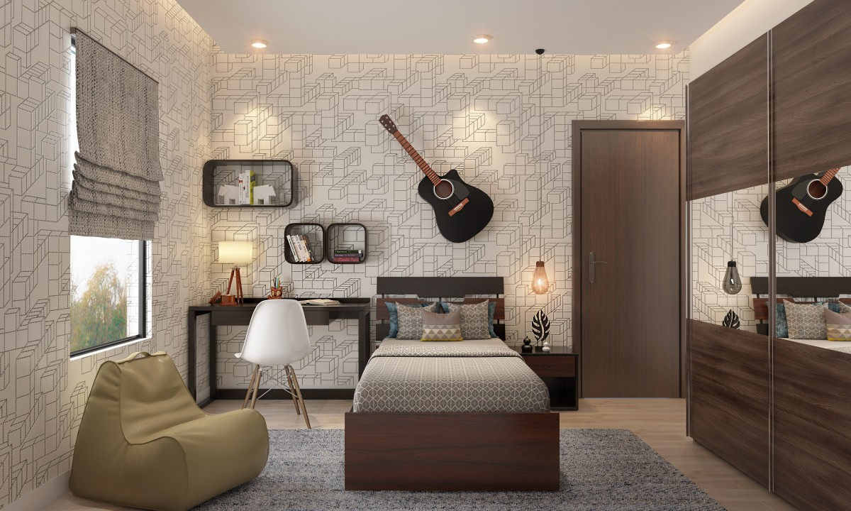 guest-bed-room
