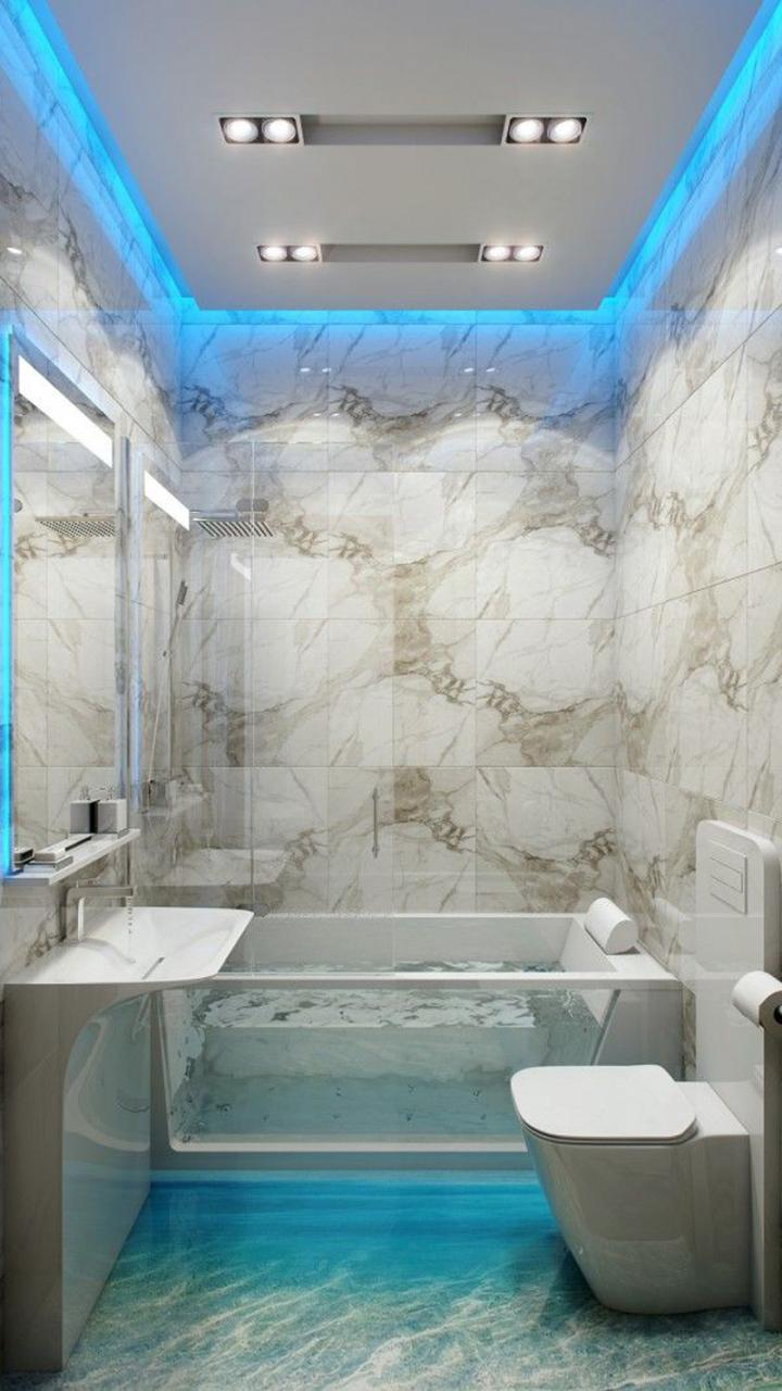 led light-bathroom-designrulz (25)