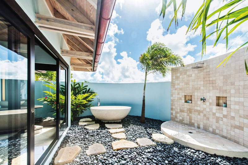 tropical-bathroom-designrulz-13