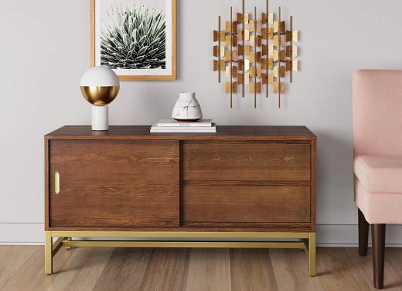 Target Is Selling Mid Century Modern Furniture For A Steal Best Interior Design Ideas